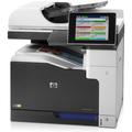 HP принтери » Лазерни многофункционални устройства (принтери)