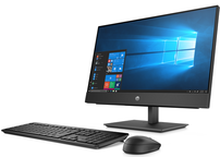 HP компютри » All-in-One компютри