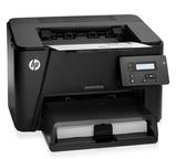 HP принтери » Черно-бели лазерни принтери