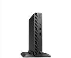 HP компютри » Мини компютри и тънки клиенти