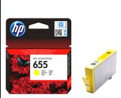 HP консумативи » Мастила и глави за мастиленоструйни принтери