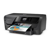 HP принтери » Мастиленоструйни принтери