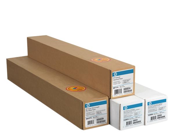 HP консумативи » Ролни материали за широкоформатен печат