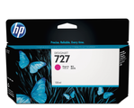 HP консумативи » Мастила и глави за широкоформатни принтери