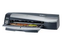Широкоформатни принтери и плотери » Плотер HP DesignJet 130r