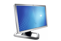 LCD монитори » Монитор HP TFT Monitor L2045w