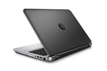 Лаптопи и преносими компютри » Лаптоп HP ProBook 450 G3 P4P07EA