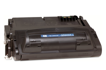 Тонер касети и тонери за лазерни принтери » Тонер HP 42A за 4250/4350 (10K)