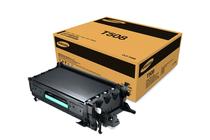 Тонер касети и тонери за цветни лазерни принтери Samsung » Консуматив Samsung CLT-T508 Paper Transfer Belt (50K)