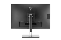 LCD монитори » Монитор HP EliteDisplay E273