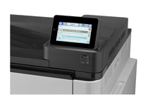 Цветни лазерни принтери » Принтер HP Color LaserJet Enterprise M651dn