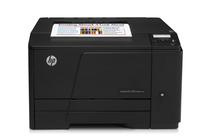 Цветни лазерни принтери » Принтер HP Color LaserJet Pro M251n