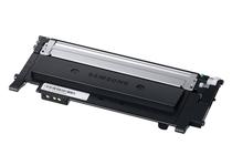 Тонер касети и тонери за цветни лазерни принтери Samsung » Тонер Samsung CLT-K404S за SL-C430/C480, Black (1.5K)