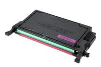 Тонер касети и тонери за цветни лазерни принтери Samsung » Тонер Samsung CLT-M5082S за CLP-620/670/CLX-6220, Magenta (2K)