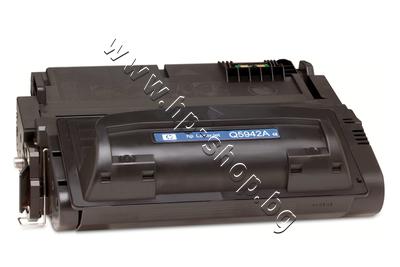 Q5942A Тонер HP 42A за 4250/4350 (10K)