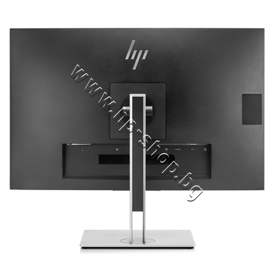 1FH50AA Монитор HP EliteDisplay E273