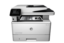 Лазерни многофункционални устройства (принтери) » Принтер HP LaserJet Pro M426dw mfp