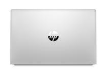 Лаптопи и преносими компютри » Лаптоп HP ProBook 450 G8 2X7X2EA