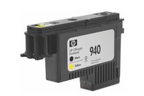 Мастила и глави за мастиленоструйни принтери » Глава HP 940, Black + Yellow