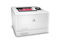 Цветни лазерни принтери » Принтер HP Color LaserJet Pro M454dn
