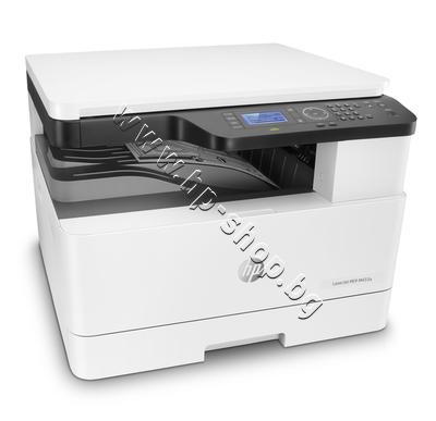 1VR14A Принтер HP LaserJet M433a mfp