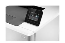 Цветни лазерни принтери » Принтер HP Color LaserJet Pro M254dw