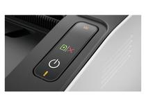Черно-бели лазерни принтери » Принтер HP Laser 107r