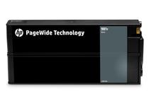 Мастила и глави за мастиленоструйни принтери » Мастило HP 981Y, Black