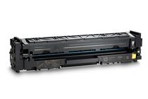Тонер касети и тонери за цветни лазерни принтери » Тонер HP 205A за M180/M181, Yellow (0.9K)