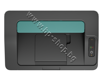 5UE14A Принтер HP Laser 107r