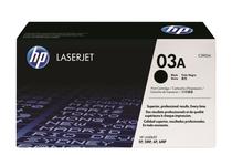 Тонер касети и тонери за лазерни принтери » Тонер HP 03A за 5P/5MP/6P/6MP (4K)