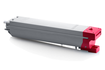 Тонер касети и тонери за цветни лазерни принтери Samsung » Тонер Samsung CLT-M659S за CLX-8640/8650, Magenta (20K)