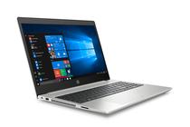 Лаптопи и преносими компютри » Лаптоп HP ProBook 450 G6 7DE03EA
