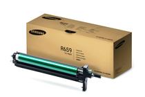 Тонер касети и тонери за цветни лазерни принтери Samsung » Барабан Samsung CLT-R659 за CLX-8640/8650 (40K)