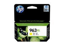 Мастила и глави за мастиленоструйни принтери » Мастило HP 963XL, Yellow