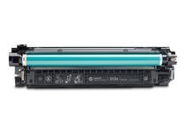 Тонер касети и тонери за цветни лазерни принтери » Тонер HP 212A за M554/M555/M578, Magenta (4.5K)