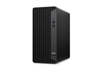 Настолни компютри » Компютър HP ProDesk 400 G7 MT 293Z5EA