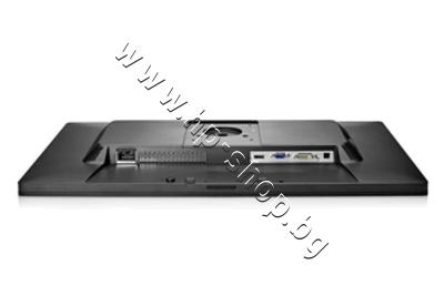 D7Z72AA Монитор HP EliteDisplay E271i