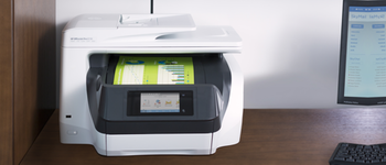 Мастиленоструйни<br>многофункционални<br>устройства (принтери)