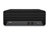 Настолни компютри » Компютър HP ProDesk 400 G7 SFF 293Z2EA