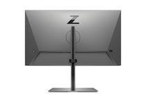 Монитори за компютри » Монитор HP Z24f G3