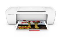 Мастиленоструйни принтери » Принтер HP DeskJet Ink Advantage 1115