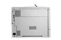Цветни лазерни принтери » Принтер HP Color LaserJet Enterprise M552dn
