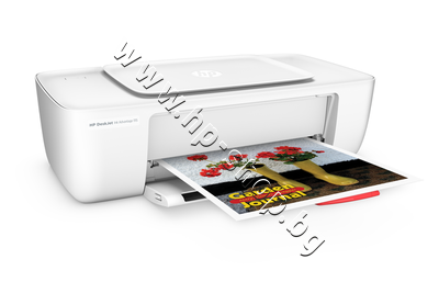 F5S21C Принтер HP DeskJet Ink Advantage 1115