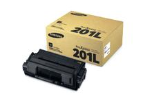 Тонер касети и тонери за лазерни принтери Samsung » Тонер Samsung MLT-D201L за SL-M4030/M4080 (20K)