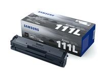 Тонер касети и тонери за лазерни принтери Samsung » Тонер Samsung MLT-D111L за SL-M2020/M2070 (1.8K)