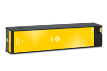 Мастила и глави за мастиленоструйни принтери » Мастило HP 982X, Yellow