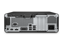 Настолни компютри » Компютър HP ProDesk 400 G7 SFF 11M51EA