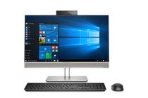 All-in-One компютри » Компютър HP EliteOne 800 G5 AiO 7AB90EA
