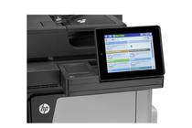 Лазерни многофункционални устройства (принтери) » Принтер HP Color LaserJet Enterprise M680dn mfp
